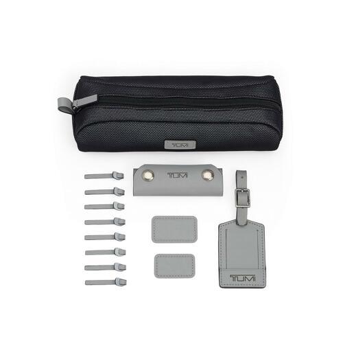 145RS Tumi Accents Kit
