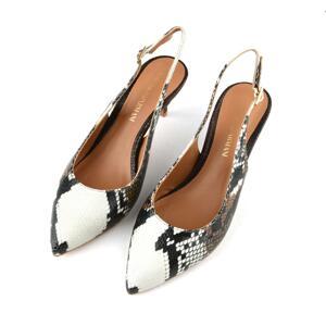 韩际新世界网上免税店-EMPORIO ARMANI(WEAR)-鞋-X3E324 XF347 00070 37.5  SHOES 女鞋
