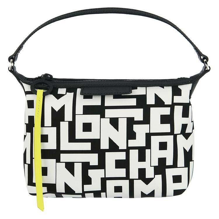 韩际新世界网上免税店-珑骧-女士箱包-Le Pliage LGP 10039412067 9F 手提包