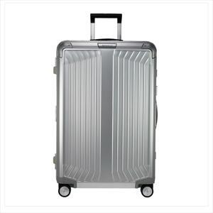 신세계인터넷면세점-쌤소나이트-여행용가방-CS008003(A) LITE-BOX ALU SPINNER 76/28 ALUMINIUM