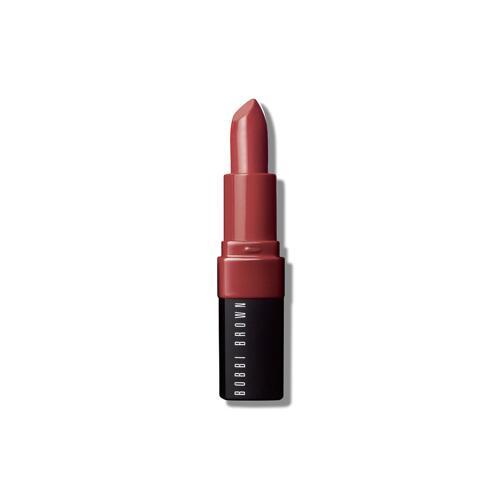 韩际新世界网上免税店-芭比波朗--哑光柔焦唇膏 - 优雅蔓莓