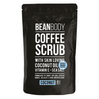 신세계인터넷면세점-빈 바디-Shower-Bath-COFFEE SCRUB COCONUT 220g