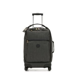 韩际新世界网上免税店-凱浦林-旅行箱包-DARCEY B/ID 行李箱
