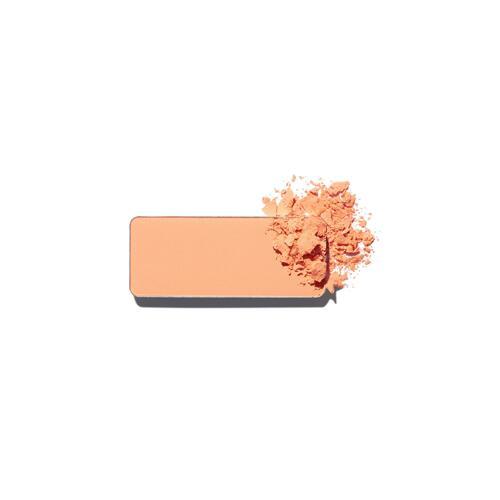 신세계인터넷면세점-슈에무라--페이스컬러 글로우온 M521 dai dai apricot 3g