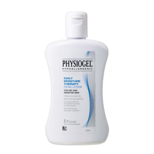 신세계인터넷면세점-피지오겔-Facial Care-[유통기한임박2021-12]Physiogel Daily Moisture Therapy Lotion 200ml