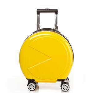 신세계인터넷면세점-럭키플래닛-여행용가방-팩맨 디 오리지널 16