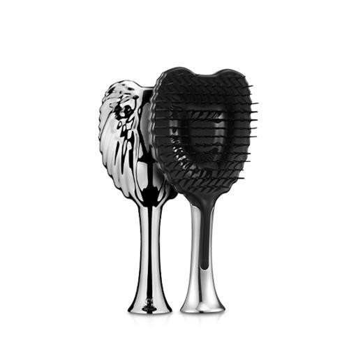 韩际新世界网上免税店-天使梳--PRO Titanium 梳子