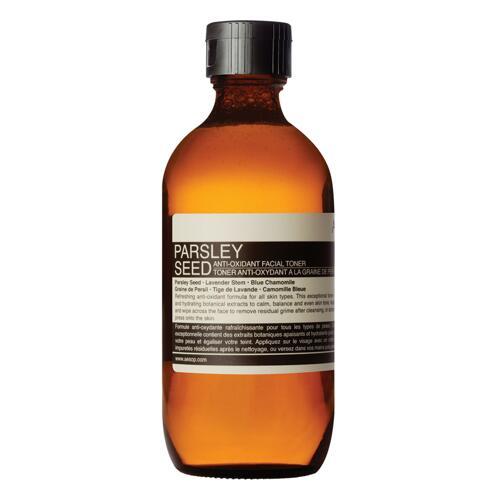 신세계인터넷면세점-이솝-Facial Care-Parsley Seed Anti-Oxidant Facial Toner 200mL