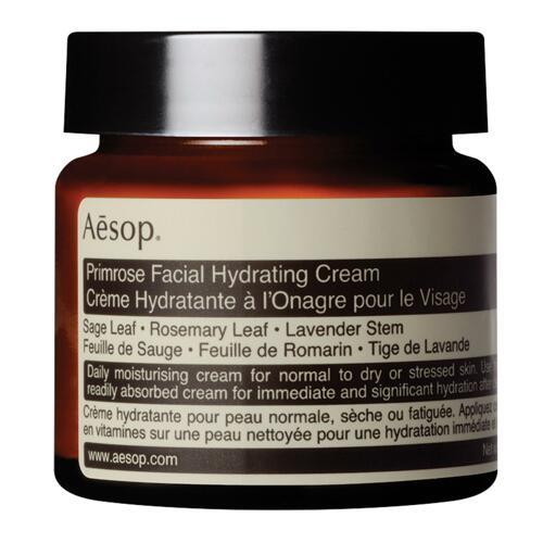 신세계인터넷면세점-이솝-Facial Care-Primrose Facial Hydrating Cream 60mL
