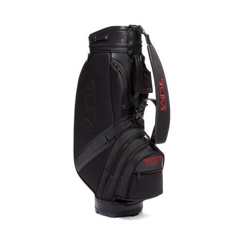 신세계인터넷면세점-투미-여행용가방-2203172D3 Alpha 3 Golf Bag