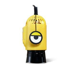 KISS NEW ELEC MINIONS Travel mini Dryer