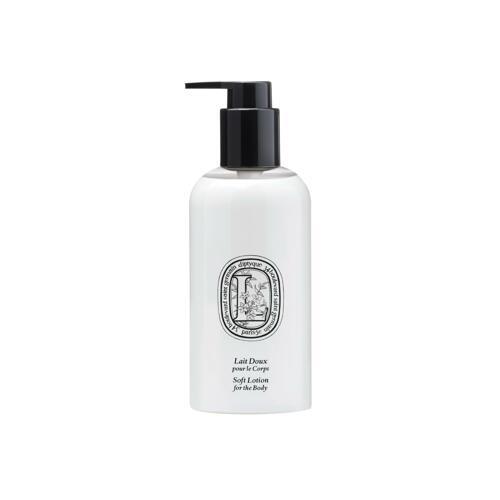 韩际新世界网上免税店-蒂普提克--Soft Lotion for the Body 250ml 身体乳