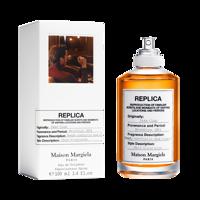 신세계인터넷면세점-메종 마르지엘라 향수-남성향수-REPLICA 재즈 클럽 EDT 100ml