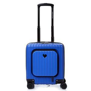신세계인터넷면세점-럭키플래닛-여행용가방-고비욘드 다즐링블루 17