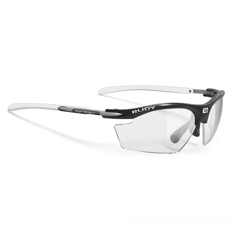 신세계인터넷면세점-루디프로젝트 EYE-선글라스·안경-라이돈 리마스터 SP 53 78 42 WT