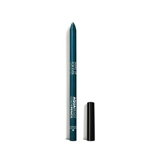 韩际新世界网上免税店-玫珂菲--AQUA RESIST COLOR PENCIL - 7 LAGOON 眼线笔