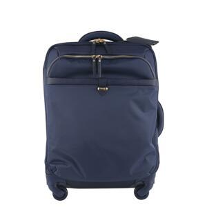 신세계인터넷면세점-리뽀-여행용가방-P6687001 PLUME AVENUE SPINNER 55/20 NIGHT BLUE