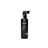 韩际新世界网上免税店-Truezyme--ACTIVE ENZYME SCALP TONIC 头皮营养素 100ml 1p