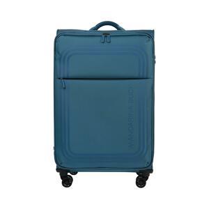 신세계인터넷면세점-만다리나덕-여행용가방-여행가방 BILBAO VAV0425B (29 확장형)