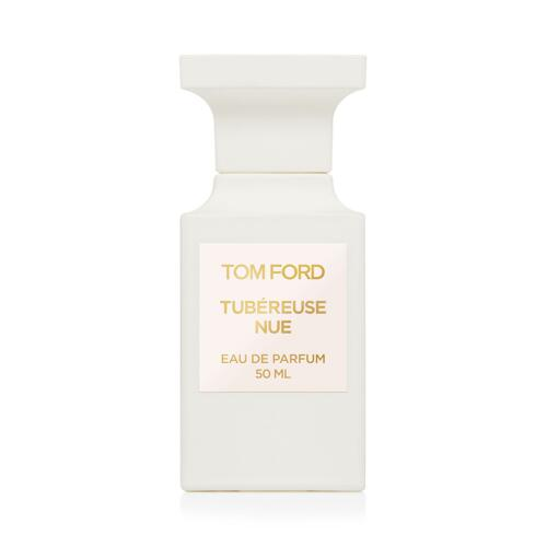 韩际新世界网上免税店-汤姆福特--TUBÉREUSE NUE 50ML 香水