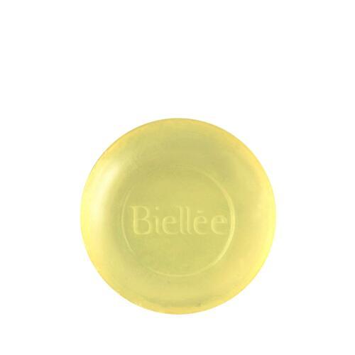 韩际新世界网上免税店-BIELLEE--POLLEN NATURAL SOAP 香皂 100g