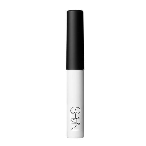 韩际新世界网上免税店-NARS--Smudge Proof Eye shadow Base