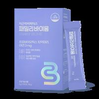 신세계인터넷면세점-비피도-Supplements-Etc-지근억비피더스 패밀리 바이옴