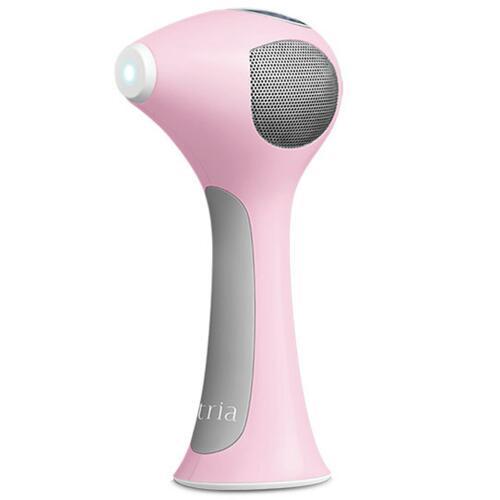 신세계인터넷면세점-트리아-BeautyDevice-TRIA Hair removal Laser, Light Pink w/Grey