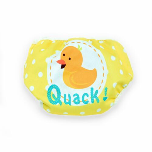 韩际新世界网上免税店-SWIMAVA--Swimava swim diaper ducky 游泳纸尿裤