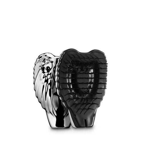 韩际新世界网上免税店-天使梳--PRO Compact Titanium 梳子