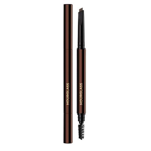韩际新世界网上免税店-HOURGLASS--ARCH BROW PENCIL-Soft Brunette 0.4g 精准雕琢塑型眉笔