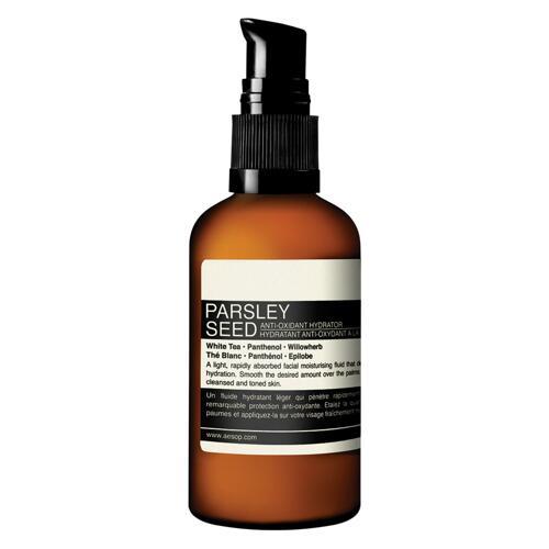 신세계인터넷면세점-이솝-Facial Care-Parsley Seed Anti-Oxidant Hydrator 60mL