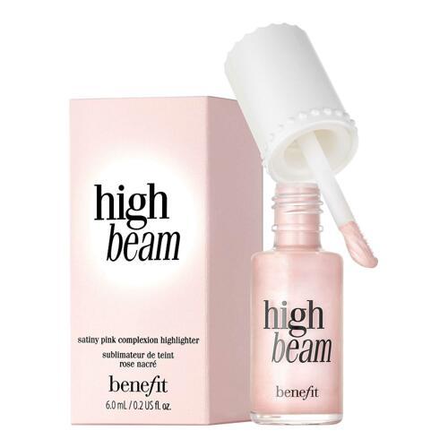 신세계인터넷면세점-베네피트--HighBeam 하이빔 6ml