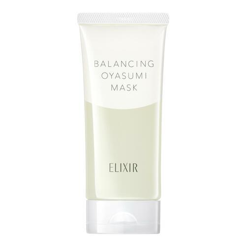 신세계인터넷면세점-엘릭시르 -Face Masks & Treatments-SKIN REFLET BAL OYASUMI MASK 90g