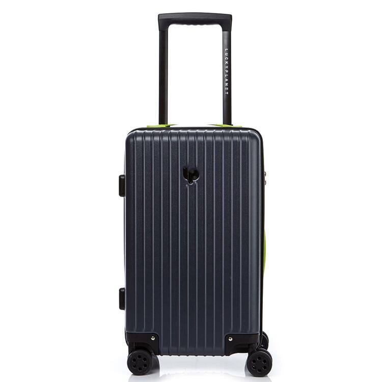 신세계인터넷면세점-럭키플래닛-여행용가방-고비욘드 에보니블랙 21