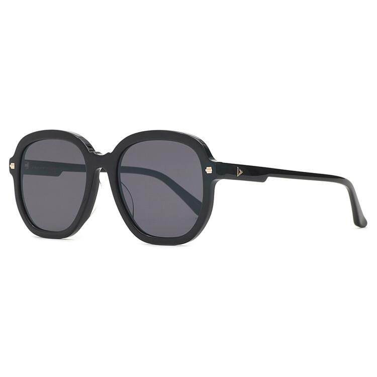 韩际新世界网上免税店-STEPHANE CHRISTIAN -太阳镜眼镜-HONEYBUSH-01 太阳镜