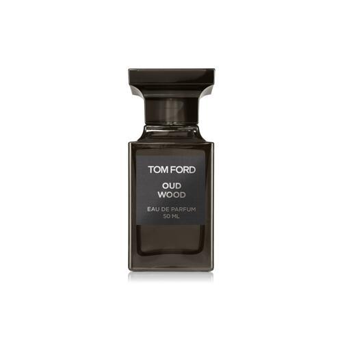 韩际新世界网上免税店-汤姆福特--珍华乌木香水 50ml
