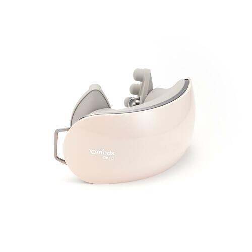 韩际新世界网上免税店-BREO-Healthcare-BREO Neck relaxer 2 颈部按摩器