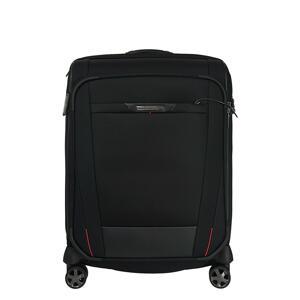 신세계인터넷면세점-쌤소나이트-여행용가방-CG709020(A) PRO-DLX 5 SPINNER 55/20 EXP BLACK