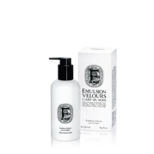 韩际新世界网上免税店-蒂普提克--Velvet Hand Lotion 250ml 护手霜