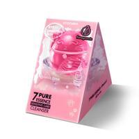 신세계인터넷면세점-에코네코-Cleansers-7퓨어 에센스 센스티브케어 클렌저 핑크_프리미엄세트 100g 1p
