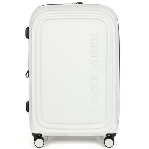 TRAVEL BAG LOGODUCK+ SZV3324A (29 扩展型) 旅行箱