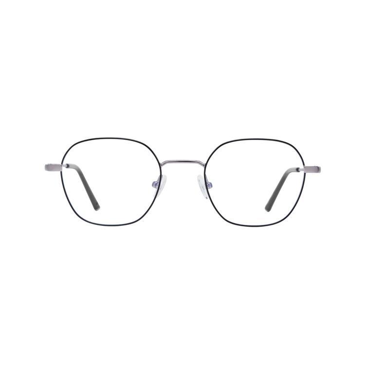韩际新世界网上免税店-CARIN (EYE)-太阳镜眼镜-Moss C2 眼镜