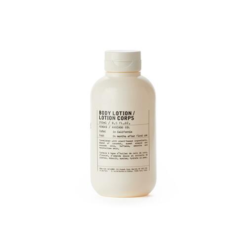 韩际新世界网上免税店-LE LABO--润肤乳液 250ml
