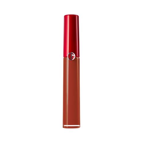 韩际新世界网上免税店-GIORGIO ARMANI(COS)--「传奇红管」 臻致丝绒哑光唇釉 208 LIP MAESTRO 6.5ml
