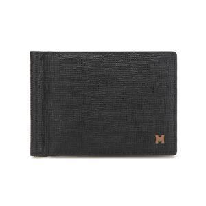韩际新世界网上免税店-METROCITY-钱包-M191NO3702Z 钱夹