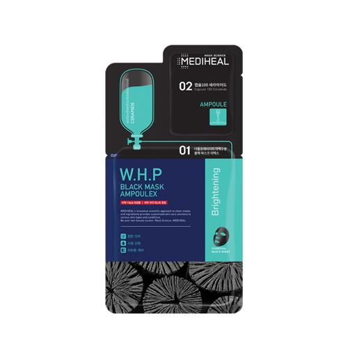 신세계인터넷면세점-메디힐-Face Masks & Treatments-WHP 앰플렉스(CN)*10