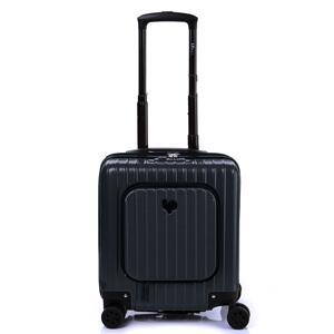 신세계인터넷면세점-럭키플래닛-여행용가방-고비욘드 에보니블랙 17