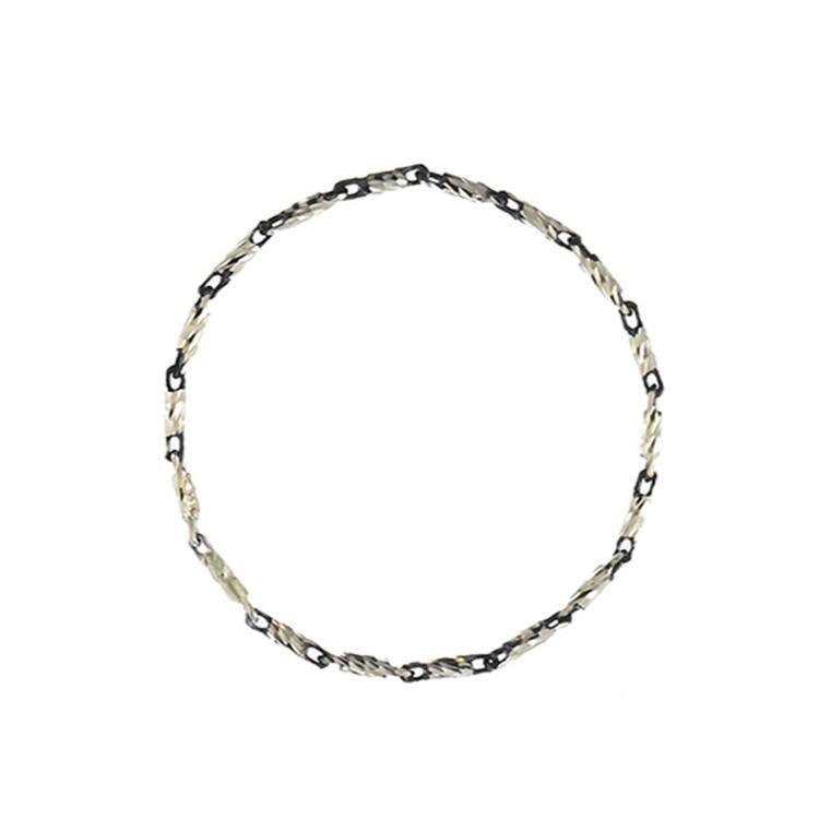 韩际新世界网上免税店-XTE-首饰-Lume_YB_Ring46mm 戒指