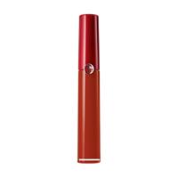 韩际新世界网上免税店-GIORGIO ARMANI(COS)--「传奇红管」 臻致丝绒哑光唇釉 415 LIP MAESTRO